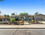 1679 Westwood Dr, Concord image