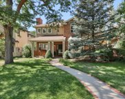 2545 South Clayton Street, Denver image