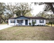 2106 Oakview Lane, Plant City image