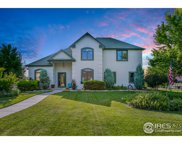 4817 Country Farms Dr, Windsor image
