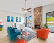 67730 Tamara Road, Cathedral City image