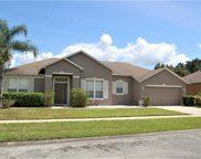3069 Brightwater Court, Kissimmee image