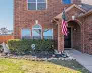 14005 Dream River Trail, Fort Worth image