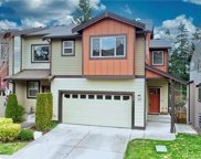 16407 2nd Park SE, Bothell image