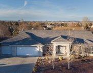 7826 E Smoke House Lane, Prescott Valley image
