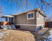 4370 Carr Street, Wheat Ridge image