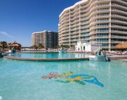 28105 Perdido Beach Blvd Unit C1107, Orange Beach image