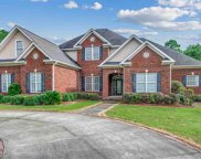 9449 Freewoods Rd., Myrtle Beach image