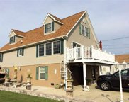 226 W Spruce, North Wildwood image