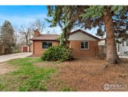 1815 W Mulberry St, Fort Collins image