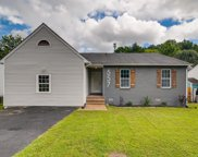 557 Michele Dr, Antioch image
