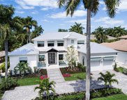 425 Putter Point Dr, Naples image