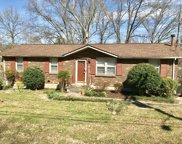 58 Tusculum Rd, Antioch image
