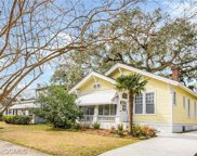6 Macy Place, Mobile image