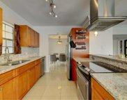 786 SE White Avenue, Port Saint Lucie image