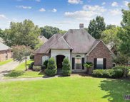 12338 Old Mill Dr, Geismar image