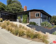 4265  Don Luis Dr, Los Angeles image