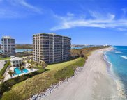 400 Beach Rd Unit #204, Tequesta image