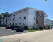 224 Hibiscus Ave Unit 250, Lauderdale By The Sea image