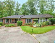 3713 Dunbarton Dr, Mountain Brook image