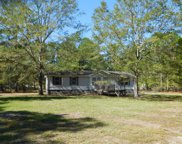 622 Sandy Bend Road, Rocky Point image