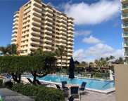 1630 N Ocean Blvd Unit 511, Pompano Beach image