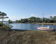 300 Meadson Point Rd, Pensacola image