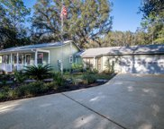 4180 WATERLILY CT, Middleburg image