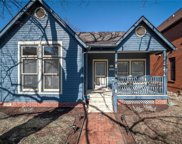 608 9th  Street, Indianapolis image