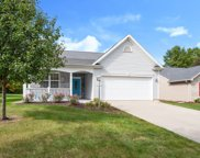 314 Caperiole Place, Fort Wayne image
