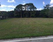 1551 SW Mockingbird Circle, Port Saint Lucie image
