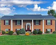 6556 Fountains  Boulevard, West Chester image