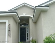 2520 CREEKFRONT DR, Green Cove Springs image
