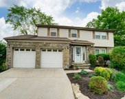 5575 Partridge  Circle, West Chester image