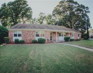 1145 Birnam Woods Drive, Southwest 1 Virginia Beach image