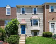 2708 Sherwood Hall   Lane, Alexandria image