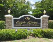 7051 Twin Eagle  Lane, Fort Myers image