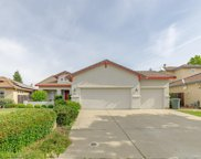 522  Aspen Meadows Way, Lincoln image