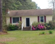 1597 Shillelagh Road, South Chesapeake image