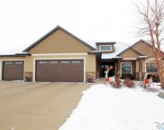 2617 W 90th St, Sioux Falls image