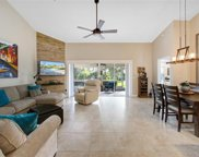 25461 Fairway Dunes Ct, Bonita Springs image