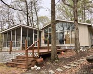18532  Rosapenny Road, Charlotte image