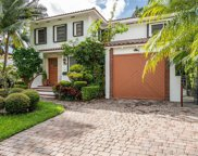 114 2nd San Marino Ter, Miami Beach image