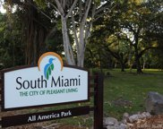 6930 Sw 64th Ave, South Miami image