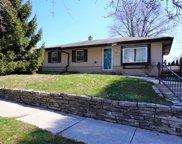 1606 N Lakeview Ave, Port Washington image