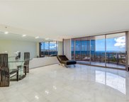 415 South Street Unit 1402, Honolulu image
