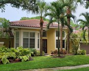 3283 Harrington Drive, Boca Raton image