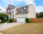 23 Rivanna Lane, Greenville image