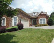 119 Huckleberry Way, Hendersonville image