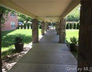 40 Cole  Avenue Unit #2A, Spring Valley image